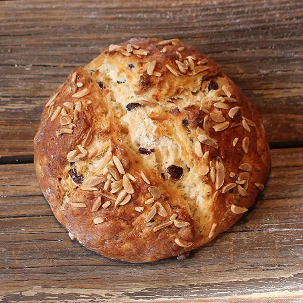 Osterbrot, 500g