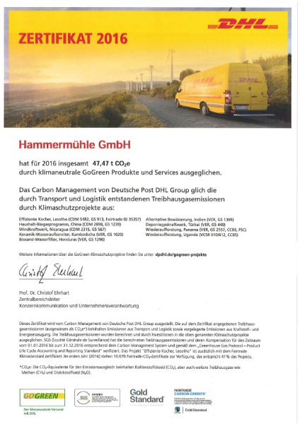 Zertifikat_DHL