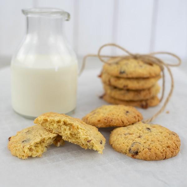 Rezept_Cookies-Ahornsirup_WShpQnQNuB4Gpca