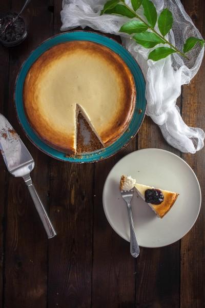 cheesecake-1578695_1920