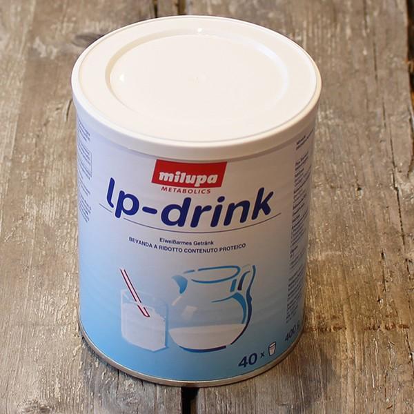 lp-drink