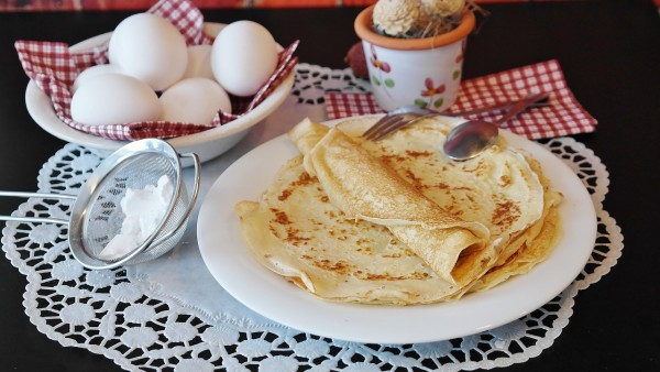 pancakes-2020867_128059895b9f7a42c