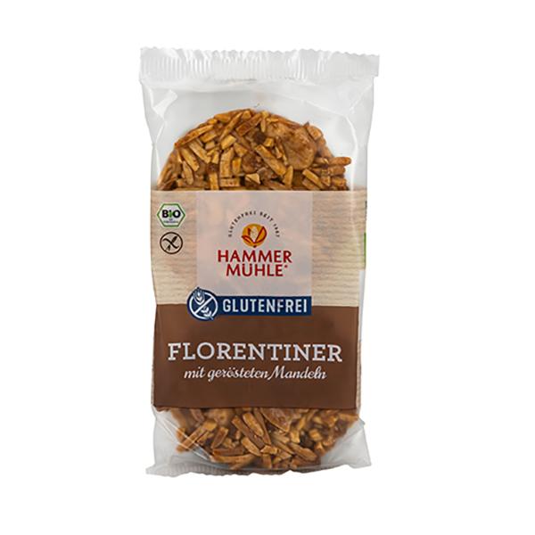 Bio Florentiner
