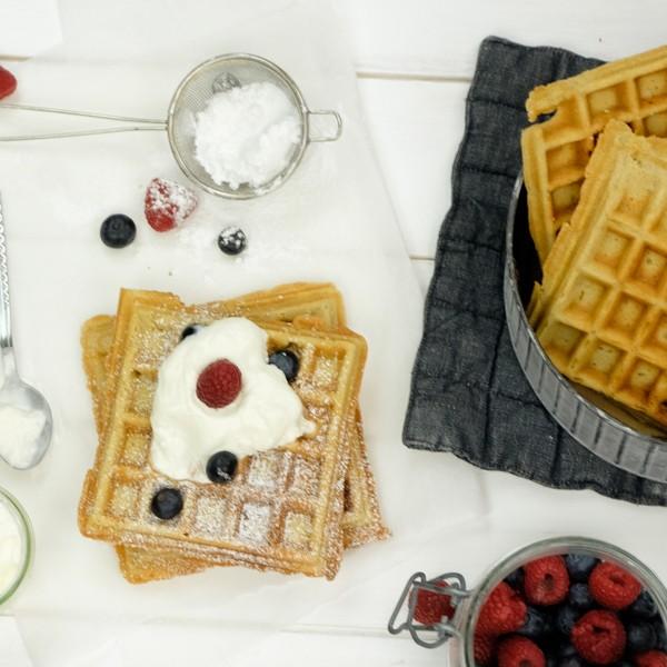 Belgische-Wafffeln_2