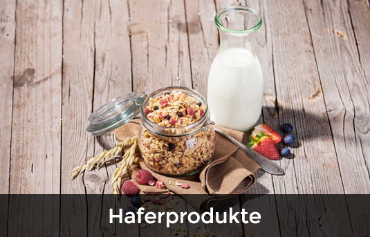 haferprodukteroTXGK0ELlna9