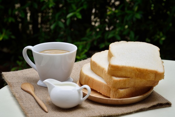 bread-coffee-food-breakfast-1614305922dc132ecbc