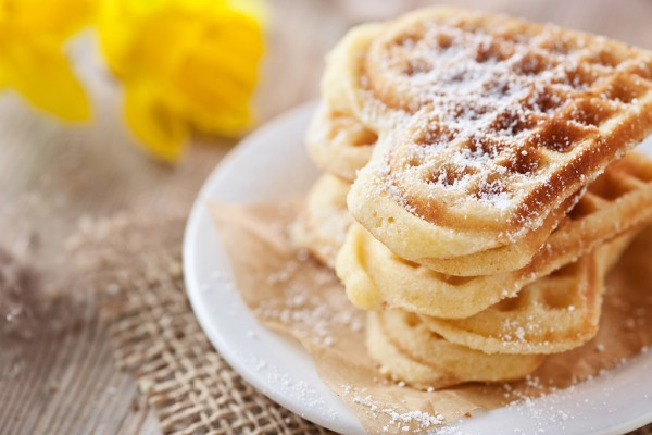 WAFFELN_Fotolia_50224516_Subscription_Monthly_XL