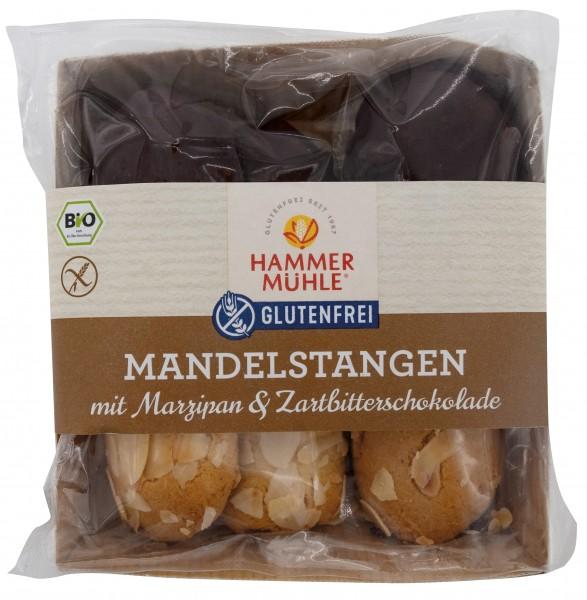 Bio Mandelstangen