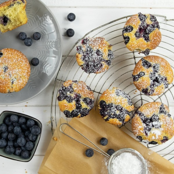 Muffins_Instagram_02