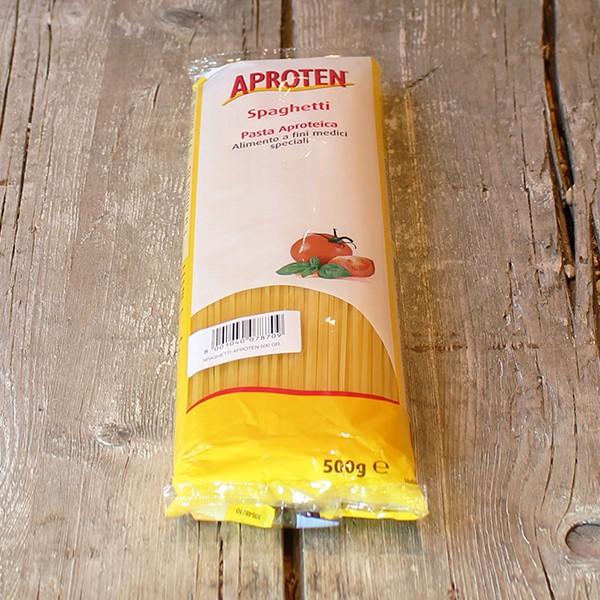 APROTEN Spaghetti