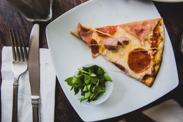 Rezept-Pizza-glutenfrei